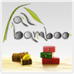 All Bamboo http://www.all-bamboo.com