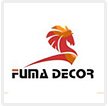 福马装饰 http://www.fuma-decor.com